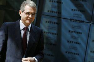 CEO xuất sắc nhất thế giới Pablo Isla nói về 'nghề lãnh đạo'