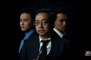 Đạo diễn Đỗ Thanh Hải tiết lộ về dàn diễn viên sẽ tham gia Người phán xử phần 2