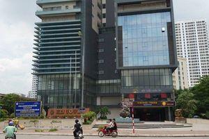 Bị 'tố' vi phạm PCCC, Chủ đầu tư Hei Tower lên tiếng giải đáp bức xúc của cư dân