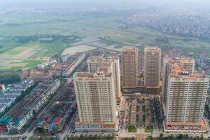 Khắc phục tồn tại về PCCC ở chung cư HHB Tân Tây Đô