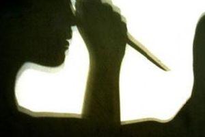 Vĩnh Phúc: Hỗn chiến trong đám cưới, 3 người thương, vong