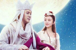 Phim Trung Quốc khiến khán giả phát ngán vì trào lưu 'ngôn tình hóa'