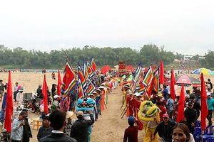 Quảng Nam: Duy Xuyên ngày mới đang về