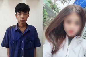 Hung thủ vụ thiếu nữ 18 tuổi bị bắn ở phòng trọ khai do cầm súng giỡn với người yêu