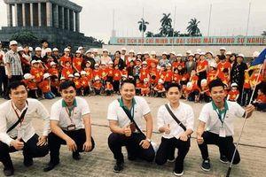 Đại học Khoa học Thái Nguyên: Đào tạo ngành du lịch theo cơ chế đặc thù, phù hợp yêu cầu thực tiễn