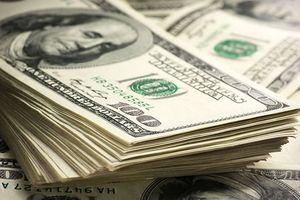 'Khó có gì cản được đồng USD tăng giá'