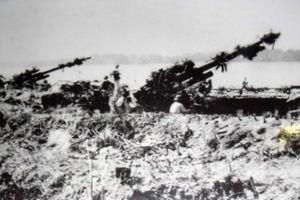 Ngỡ ngàng dàn vũ khí khủng Đức trong QĐND Việt Nam