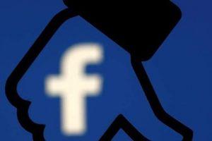 Nghiên cứu mới: Ngưng sử dụng Facebook giúp giảm căng thẳng