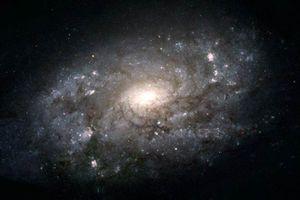Trung tâm Dải Ngân hà có thể đang tồn tại hàng nghìn hố đen