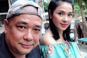 Bị phán xét về vẻ ngoài khi chụp ảnh với Việt Trinh, Lê Tuấn Anh bức xúc lên tiếng