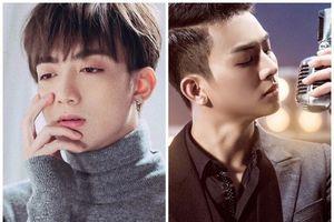 Soobin hát hay hơn Hoài Lâm ca khúc nhạc phim 'Yêu em bất chấp'?