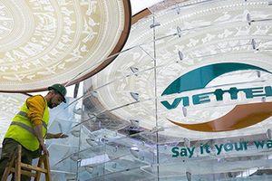 Khách hàng 'nháo nhào' vì Viettel nhắn tin bổ sung ảnh