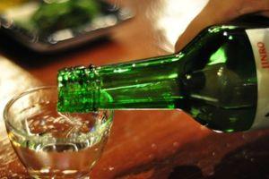 Tự ý bỏ ong vò vẽ vào rượu để uống có nguy cơ dẫn đến tử vong