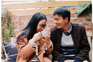 8 sự thật cặp đôi nào cũng cần biết nếu muốn giữ tình yêu bền lâu