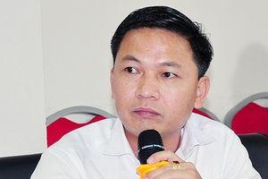 CEO Phương Trang: 'Mong Nghị định 86 sớm ra đời để VATO có cơ sở hoạt động'
