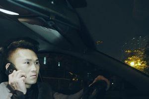 Du Thiên bất ngờ ra mắt phim ca nhạc hành động mang tên Huyết chiến