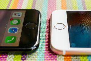 7 tuyệt chiêu giải quyết nỗi khổ bộ nhớ đầy trên iPhone