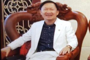 Vụ lừa 100 xe ô tô tự lái tại Hà Tĩnh: Nguyễn Lương Bằng đã bị bắt