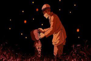 Isao Takahata: 'Ngôi mộ đom đóm' và còn hơn thế nữa…