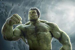 10 siêu anh hùng sẽ sống sót sau đại chiến 'Avengers: Infinity War'