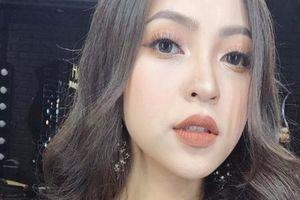 Bỏ vẻ ngoài giản dị, bạn gái Quang Hải U23 Việt Nam bất ngờ lột xác