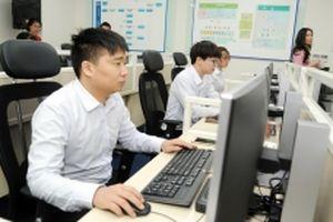 Chuyển biến trong quản lý thuế tập trung