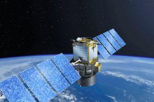 Tin tức khoa học công nghệ: Việt Nam sẽ phóng vệ tinh, Trung Quốc xây dựng hệ thống tạo mưa