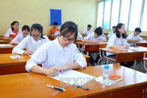 Hà Nội mở rộng thêm lớp đào tạo song bằng, học sinh phải thi tuyển đầu vào