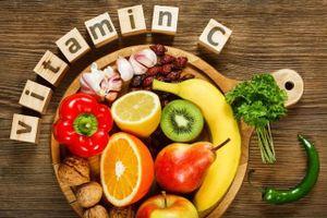 Những tác dụng không ngờ của vitamin C với làn da phái đẹp