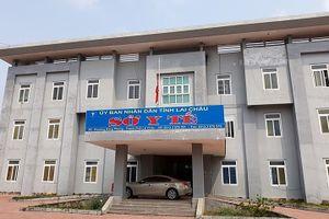 137 nhân viên y tế mất việc ở Lai Châu đòi đặc cách thành viên chức
