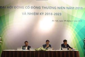 Vinacontrol: Doanh thu mục tiêu cho năm 2018 dự kiến 530 tỷ đồng