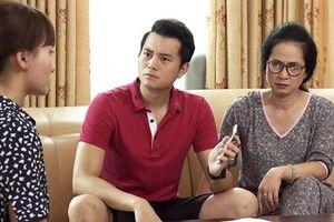 Mẹ chồng - nàng dâu Việt: 'Mẹ chồng nói tôi chỉ biết ăn rồi… đẻ!'