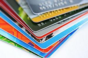 Chữ ký chuẩn bị 'tuyệt chủng' trong hệ thống thẻ tín dụng quốc tế