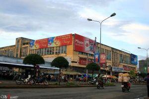 Làm mới hệ thống chợ, siêu thị tại Lâm Đồng: Cần hơn 5.000 tỷ đồng