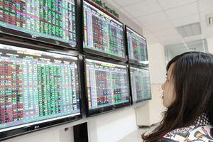 Sam Holdings và áp lực pha loãng cổ phiếu