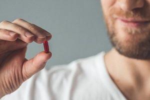 Thuốc mới giúp nam giới vô sinh tạm thời