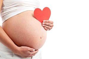 Vợ chồng hiếm muộn nên ăn gì để dễ thụ thai?