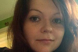 Con gái cựu điệp viên Nga bị đầu độc được xuất viện