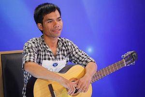 Quán quân Vietnam Idol 2012 Ya Suy giờ ra sao?