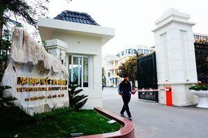 6 trường đại học Việt Nam lọt vào tốp 400 châu Á