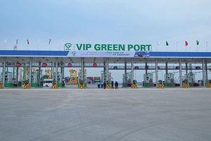 VGR sẽ chào sàn UPCoM ngày 12/4