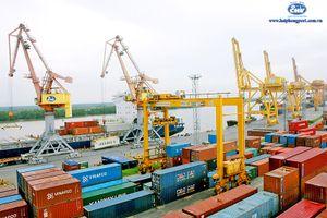 Hải Phòng: Tai nạn lao động nghiêm trọng khiến một công nhân tử vong