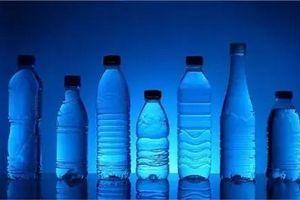 Nguy hiểm khôn lường từ nước đóng chai: Người dùng cần chú ý để không gặp họa