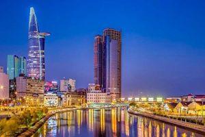 Tập đoàn công nghệ thông minh hàng đầu thế giới đầu tư vào 4.0 tại Việt Nam