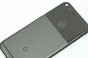 Mua bộ đôi Pixel và Pixel XL ở đâu khi cửa hàng Google dừng bán?
