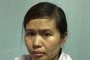 Bắc Giang: Điều tra vụ án vợ sát hại chồng vì mâu thuẫn gia đình