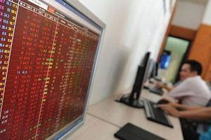 Nhà đầu tư nên làm gì với 'hiệu ứng domino' trên thị trường chứng khoán hiện tại