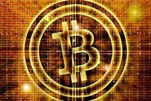 Giá tiền ảo hôm nay bật tăng, Bitcoin lên sát 7.000 USD