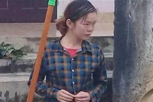Tìm thấy thiếu nữ mất tích nhờ Faecbook: Bất ngờ lời hứa