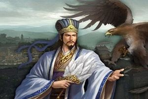 10 triết lý sống quý hơn vàng ngọc của Gia Cát Lượng
